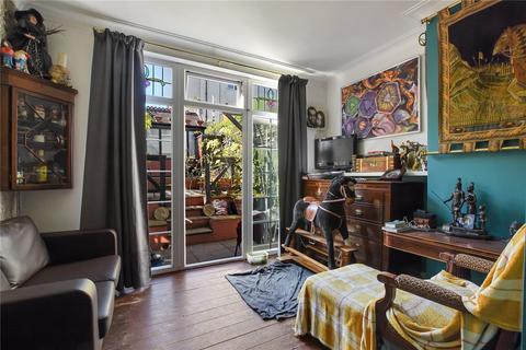 2 bedroom apartment for sale - Bedford Road, London, N22