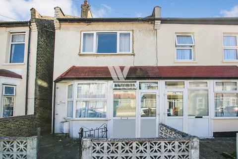 2 bedroom flat for sale - Victoria Road, Barking, IG11