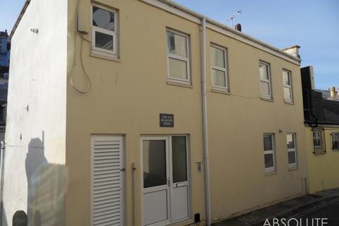 2 bedroom apartment to rent - Braddons Hill Road West, Torquay, Devon, TQ1