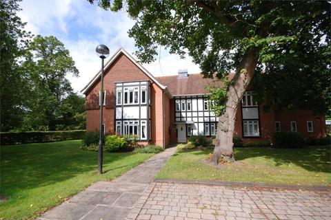 2 bedroom flat to rent - Beech Tree Lodge, Lexden Road, Lexden, Colchester, Essex