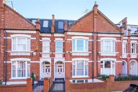 3 bedroom maisonette for sale - Studdridge Street, London, SW6