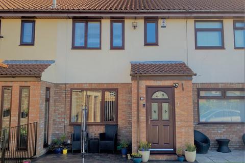3 bedroom terraced house for sale - Brampton Court, Easington Village, SR8 3XG