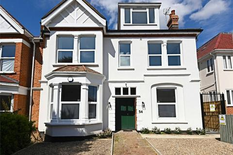 1 bedroom flat to rent - Woodside Park Road, North Finchley, London, N12 8RS