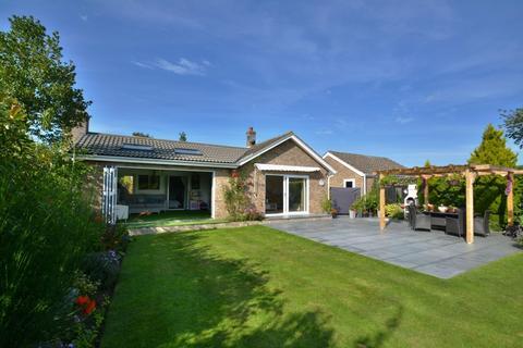 4 bedroom detached bungalow for sale - Hog Lane, Ilketshall St. Lawrence