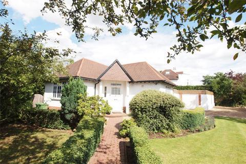 4 bedroom detached house for sale - Wickham Way, Park Langley, Beckenham, Kent