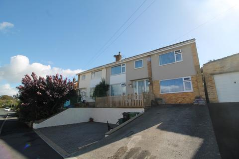 4 bedroom semi-detached house for sale - Gregorys Tyning, Paulton, Bristol