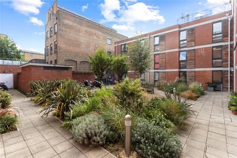 2 bedroom apartment for sale - Greatorex Street, London, E1