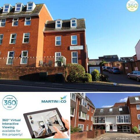 1 bedroom apartment to rent - Homecourt House