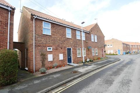 2 bedroom apartment for sale - Minster Court, Howden