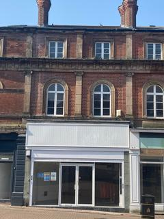 Office to rent - 10 Tontine Square, Hanley