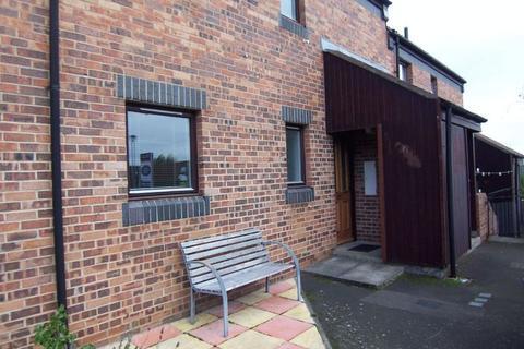 1 bedroom ground floor flat to rent - Farriers Court