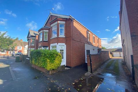 1 bedroom flat to rent - Earlsdon Avenue North, Coventry CV5 6GX