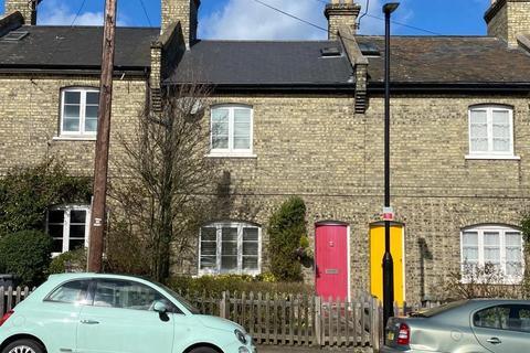 2 bedroom cottage for sale - Bridge Road, Alexandra Park, N22