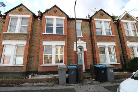 2 bedroom flat to rent - Milton Avenue, Harlesden