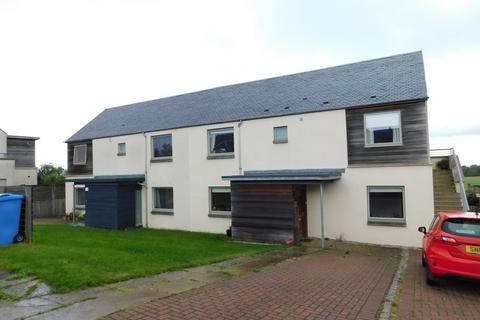 2 bedroom apartment to rent - Canal Court, Threemiletown