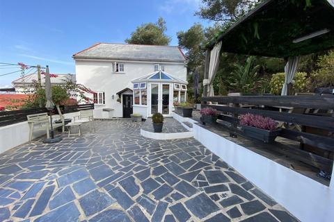 5 bedroom house - Gibraltar, , Gibraltar
