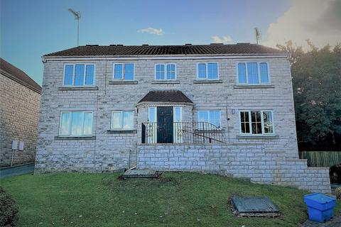 2 bedroom apartment for sale - Lyndon Road, Bramham, Wetherby