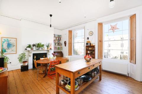 5 bedroom semi-detached house for sale - Cotham Side, Cotham