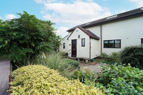 3 bedroom cottage for sale - Cross Lanes, Easton-in Gordano, Bristol, BS20