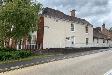 1 bedroom apartment for sale - Windover Mews, Cross Street, Basingstoke, Hampshire, RG21