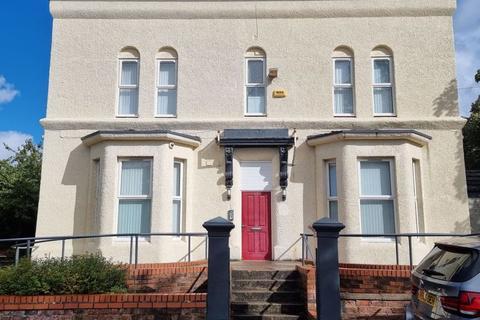 1 bedroom apartment to rent - 12 Alexandra Mount, Liverpool