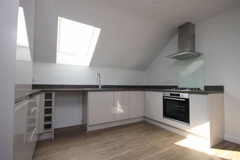 2 bedroom apartment for sale - 50 BANBURY ROAD - New Development