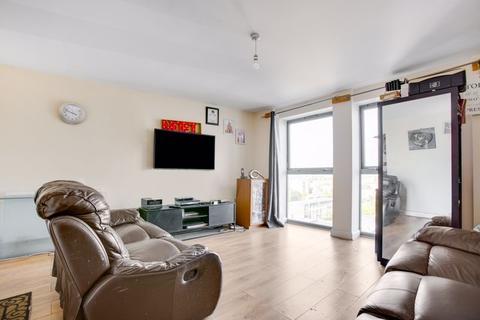 3 bedroom flat for sale - London Road, Croydon