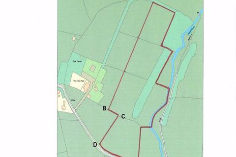 Farm land for sale - Llandyfrydog, Anglesey, LL71