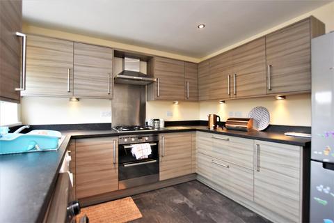 2 bedroom terraced house to rent - Alexander Gardens, Ulverston