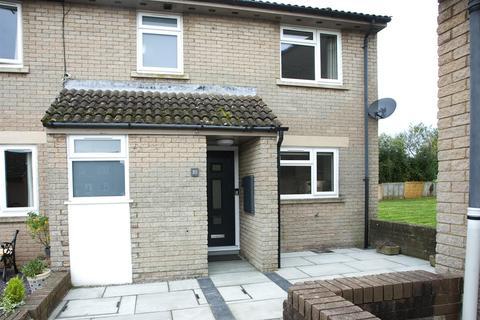 3 bedroom house for sale - Knightstone Close, Axbridge