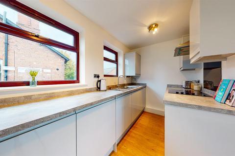 1 bedroom flat to rent - Vernon Court, Radcliffe on Trent, Nottingham