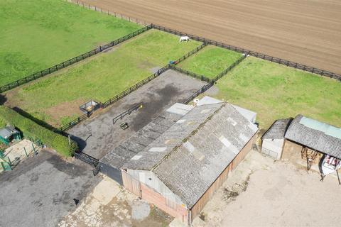 Residential development for sale - Gainford, Darlington