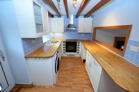 2 bedroom cottage to rent - Beck Side, Barley, Burnley