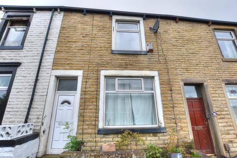 3 bedroom terraced house for sale - Liverpool Road, Burnley