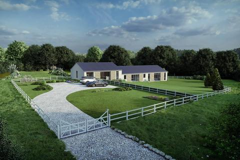 4 bedroom property with land for sale - Goatsmoor Lane, Stock / Billericay Borders