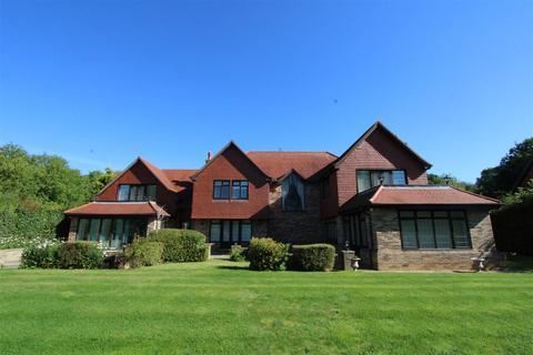 6 bedroom detached house for sale - The Wynd, Wynyard, Billingham