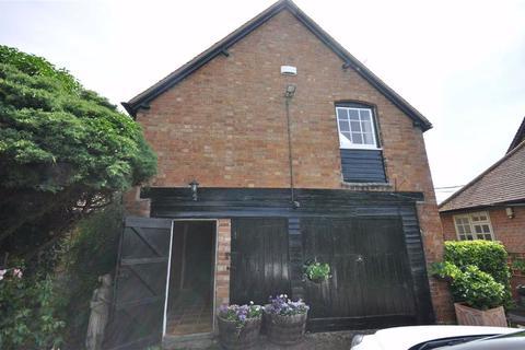 1 bedroom apartment to rent - Park Lane, Harbury