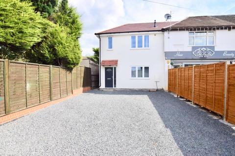 1 bedroom house to rent - Room 3 - 9B Riverside Studios Riverside Close Whitley - BILLS INCLUSIVE ENSUITE CLOSE TO JLR
