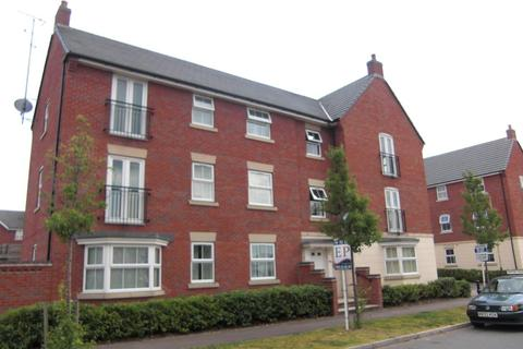 2 bedroom apartment to rent - 76 Brompton Road, Hamilton, Leicester