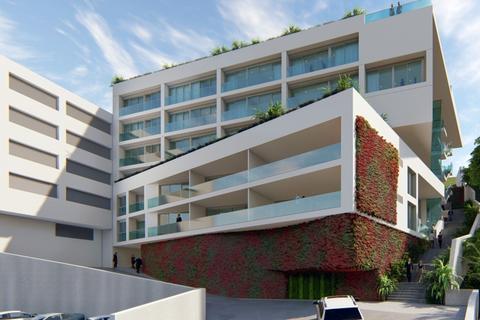 2 bedroom apartment - Arengos Gardens, Upper, GIbraltar, GX111AA, Gibraltar