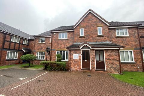 3 bedroom terraced house to rent - Victoria Street, Lytham , FY8