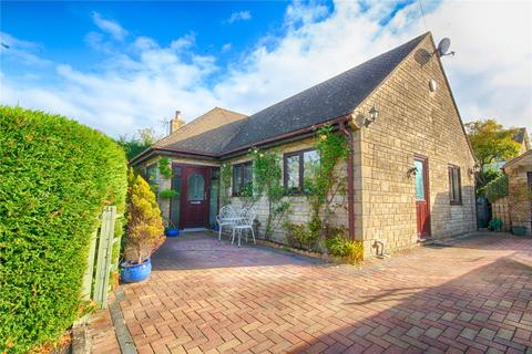 3 bedroom detached house for sale - Little Coppers, New Road,, Woodmancote, Cheltenham, GL52