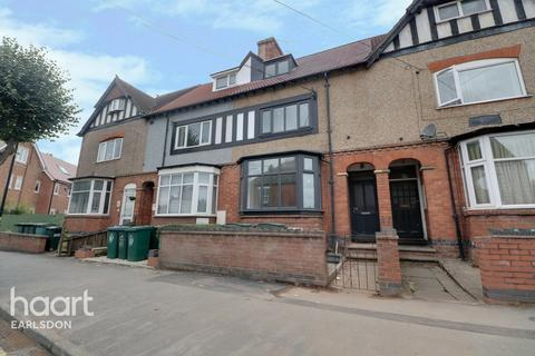 4 bedroom block of apartments for sale - Earlsdon Avenue North, COVENTRY