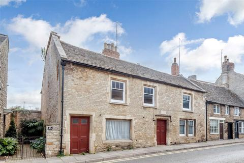 5 bedroom detached house for sale - North Street, Oundle, Northants, PE8