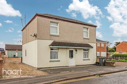 3 bedroom detached house for sale - Ermin Street, Swindon