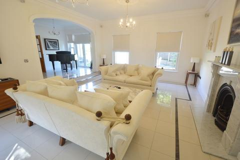5 bedroom detached house for sale - Hawkley Meade, Hockley, SS5