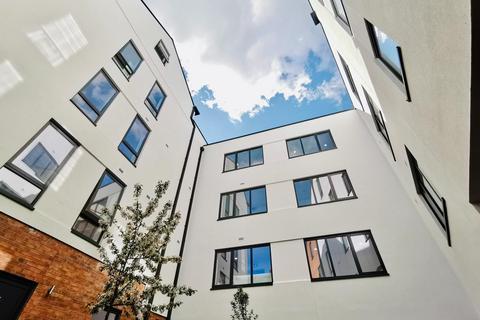 3 bedroom duplex for sale - Caver Street, Birmingham B1