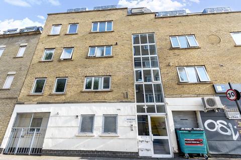 2 bedroom flat for sale - Hendre Road, Bermondsey