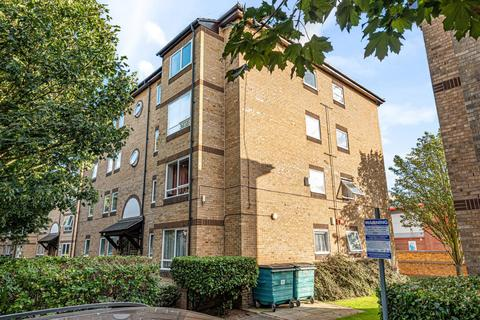 2 bedroom flat for sale - Chaucer Drive, Bermondsey