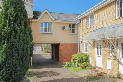 1 bedroom end of terrace house to rent - Long Hale, Pitstone, Leighton Buzzard